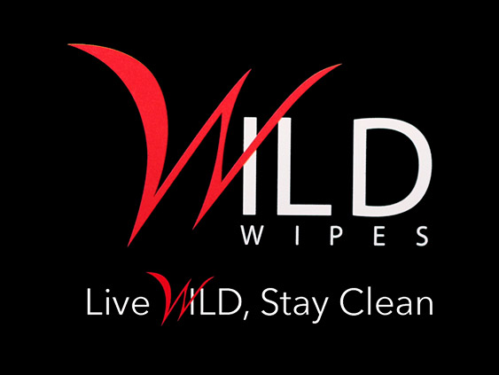 Buy Wild Wipes.