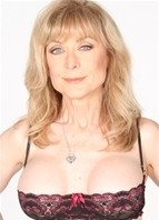Shop Nina Hartley Pornstar Movies.