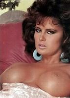 Janette Littledove