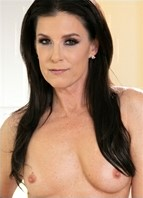 Shop India Summer Pornstar Movies.
