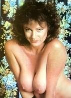 Pornstar Honey Wilder 114