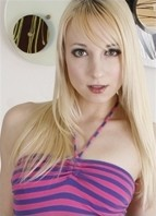 Ashley Jane