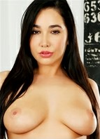 Shop Karlee Grey Pornstar Movies.