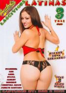 Lascivious Latinas 3 Porn Video