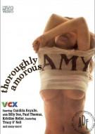 Thoroughly Amorous Amy Porn Movie
