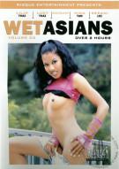 Wet Asians Vol. 3 Porn Video