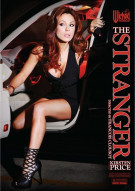 Stranger, The Porn Movie