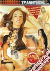 Transsexual Hookups Porn Movie