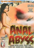 Anal Abyss Porn Movie