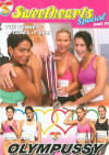 Sweethearts Special Part 19: Olympussy Porn Movie