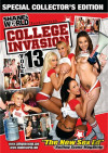 College Invasion Vol. 13 Porn Movie