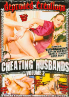 Cheating Husbands Vol. 2 Porn Movie
