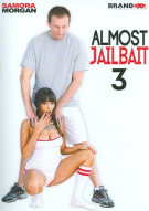 Almost Jailbait 3 Porn Video