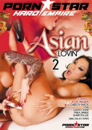 Asian Lovin 2 Porn Video