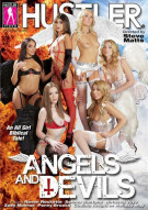Angels And Devils Porn Video