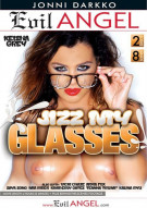 Jizz My Glasses Porn Movie