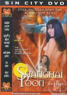 Shanghai Poon Porn Movie
