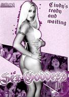 Sex Goddess Porn Movie