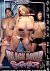 Black Bomb Squad Porn Movie