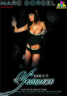 Memoirs of Yasmine Porn Movie