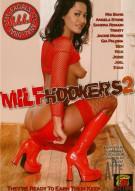 MILF Hookers 2 Porn Movie