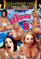 No Cum Dodging Allowed #9 Porn Movie