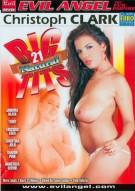 Big Natural Tits 21 Porn Video