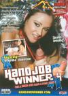 Hand Job Winner #4 Porn Movie