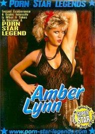 Porn Star Legends: Amber Lynn Porn Video