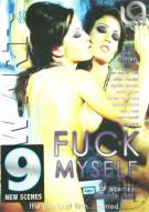 Fuck Myself Porn Movie
