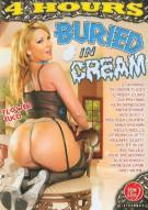 Buried in Cream Porn Video