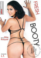 Fresh Booty Porn Movie