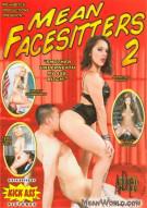 Mean Facesitters #2 Porn Movie