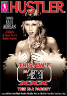 This Aint The Artist XXX Porn Movie
