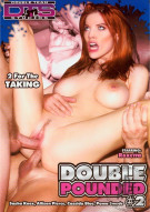 Double Pounded 2 Porn Video