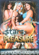 Stars In Search Of Pleasure Porn Video
