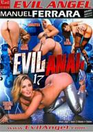 Evil Anal 17 Porn Video