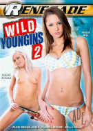 Wild Youngins 2 Porn Movie