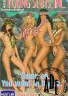 Young Sluts, Inc. 5 Porn Movie