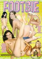 Footsie Porn Movie