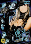 Wicked At Heart Porn Movie