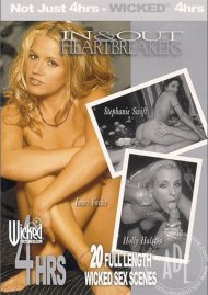 In & Out Heartbreakers Porn Movie