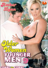 Older Women, Younger Men 9 Porn Movie