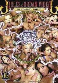 Feeding Frenzy 7 Porn Video