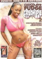Chocolate Fudge Cream Pie 2 Porn Video