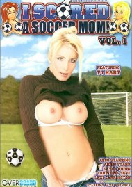 I Scored A Soccer Mom! Porn Movie