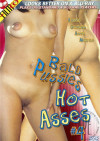 Bald Pussies Hot Asses #4 Porn Movie