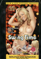 Swing Time Porn Movie