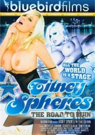 Titney Spheres: The Road To Ruin Porn Movie