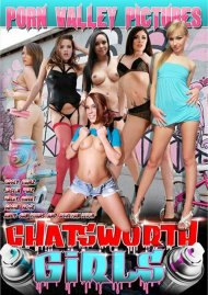 Chatsworth Girls Porn Movie
